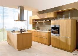küche kiefer küchen für genießer tischlerei wolfgang schultz in kaarßen