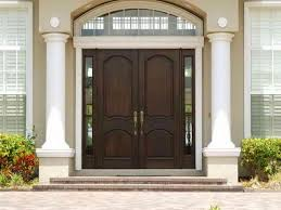 beautiful doors design u0026 beautiful door designs creditrestoreus