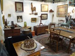 home interior fundraiser dealers announced for the 51st annual tolland antiques show on