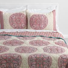 girls nautical bedding bedding collections bedding set unique bed linens world market