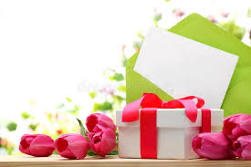 gift for s day gift for s day royalty free stock image image 30588106