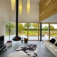 home decor design themes home dzine home decor modern african interior design