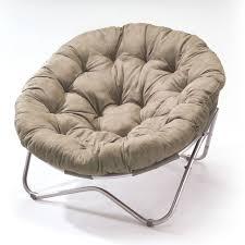 100 target papasan chair cushion furniture black double