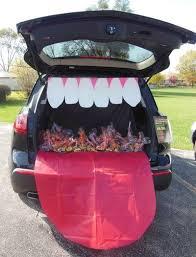 best 25 trunk or treat ideas on pinterest class halloween party