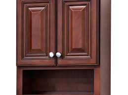 Wall Cabinets For Bathrooms Cabinets For Bathroom Storage Small Bathroom Cabinets Storage