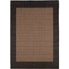 Cheap Area Rugs 10 X 12 Picture 21 Of 50 Area Rug 10 X 12 New Area Rug Easy Cheap Area
