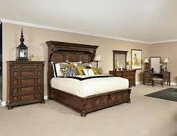 Solid Wood King Headboard by Bedroom Attractive Traditional Broyhill Bedroom Furniture With
