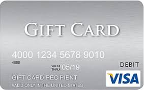 purchase gift card best options for buying visa and mastercard gift cards
