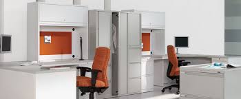 Global Office Chairs Buy Global Office Furniture Tampa Fl Office Furniture 911
