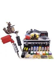 the best cheap professional tattoo kits for sale kisiri com
