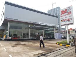 telepon lexus indonesia suv mewah lexus nx 300 untuk eksekutif muda otokreditmobil