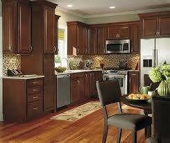 top wood kitchen cabinets kitchen the wood kitchen cabinets