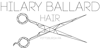 haircuts u2014 hilary ballard hair