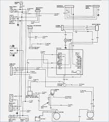 honda portable generator wiring diagram buildabiz me