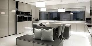 20 luxury kitchen designer beautiful contemporary luxury