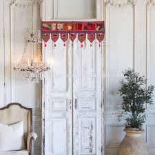 indian door valances indian door valances suppliers and