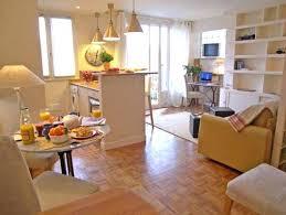 Apartment Setup Ideas Layout For Studio Apartment Living Room Magnificent Apartment