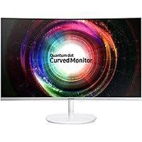 black friday 4k monitor monitors deals coupons u0026 promo codes slickdeals
