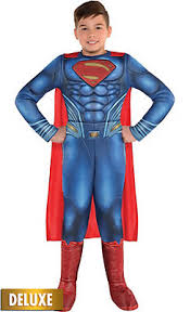 boys superhero costumes kids superhero halloween costumes