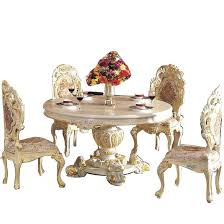 European Dining Room Furniture Dining Table European Style Dining Room Tables Furniture Luxury