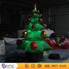 online get cheap lighted christmas trees 7ft aliexpress com