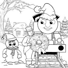 season archives coloring page kids