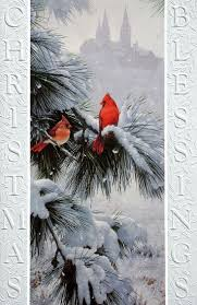 pumpernickel press boxed christmas cards 8 best pumpernickel press my favorite christmas cards images on