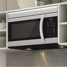 lowes under cabinet microwave shop range hoods at lowes com