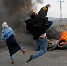 israelische k che israelische polizisten mischen sich als palästinenser verkleidet