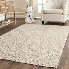 Round Seagrass Rugs by Rugs Trend Persian Rugs Seagrass Rugs On Diamond Sisal Rug