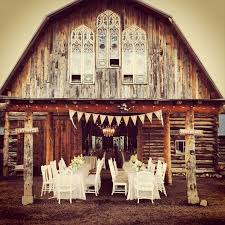 cheap wedding venues in colorado 439 best colorado wedding venues images on mountain