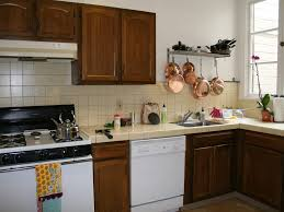 100 painted wood kitchen cabinets before and after painted
