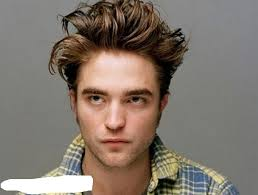 long hairstyle for round face men hairstyles for men long