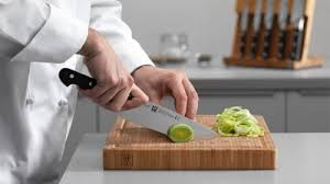 zwilling pro kitchen knives zwilling j a henckels