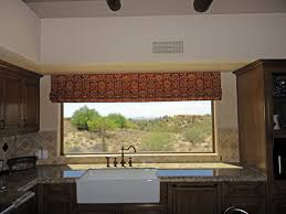 window ideas for kitchen amazing large kitchen window page 3 universe