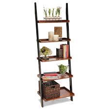 corner bookcase target style black bookcase target images black bookcase target black