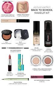 makeup schools in orlando 100 makeup schools in orlando orange county schools