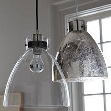 Industrial Kitchen Lighting Fixtures Industrial Light Fixture Mj Designs Blog