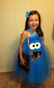 Cookie Monster Halloween Costume Adults Cookie Monster Halloween Costume 17 Images Monster
