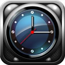 thanksgiving countdown clock download countdown clock best apps for iphone and ipad