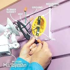 troubleshooting light fixture installation replace outdoor light fixture globes for outdoor lights replacement