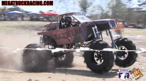 mud truck madness archives busted knuckle films