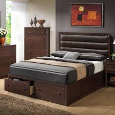 Crate And Barrel Platform Bed Bedroom California King Headboards Only Cal Headboard With For Bed