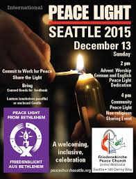international peace light of bethlehem el centro de la raza