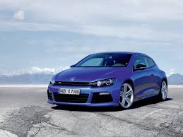 volkswagen wallpaper volkswagen scirocco r wallpaper volkswagen cars wallpapers in jpg