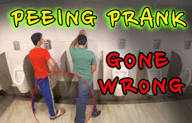 bathroom prank ideas bathroom simple wrong bathroom prank wonderful decoration ideas