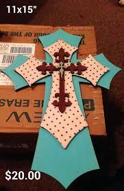 100 home decor crosses mini paper hymnal cross diy u2013