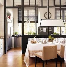 236 best kitchen inspiration images on pinterest dream kitchens