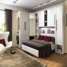 chambre pont pas cher armoire pont de lit destiné à votre maison cincinnatibtc