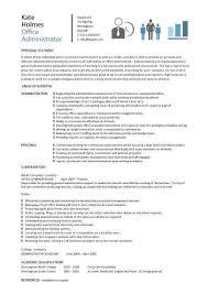 cognos administrator resume sample cognos resumes cognos report